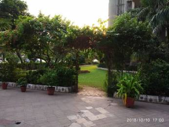 969 sqft, Plot in Builder Project Sector 2 Vaishali, Ghaziabad at Rs. 1.3500 Cr