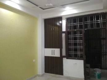 650 sqft, 1 bhk BuilderFloor in Builder INDEPENDENT BUILDER FLOOR vaishali 5, Ghaziabad at Rs. 32.0000 Lacs