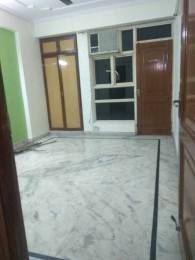 1440 sqft, 3 bhk Apartment in Group Ahlcon Apartments Sector 3 Vaishali, Ghaziabad at Rs. 65.0000 Lacs