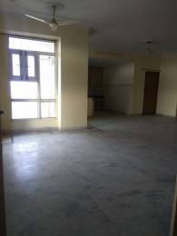 1600 sqft, 3 bhk Apartment in Express Apartment Sector 3 Vaishali, Ghaziabad at Rs. 1.0000 Cr