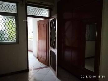 1500 sqft, 2 bhk Apartment in Builder goverdhan tower Kaushambi, Ghaziabad at Rs. 1.0000 Cr