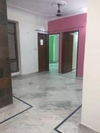 1150 sqft, 3 bhk BuilderFloor in Builder independen builder floor Vaishali Sector 6, Ghaziabad at Rs. 45.0000 Lacs