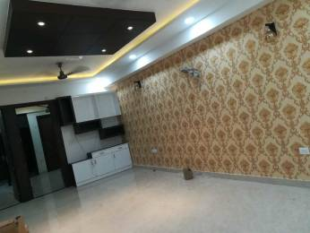 2175 sqft, 3 bhk Apartment in Apex Green Valley Sector 9 Vaishali, Ghaziabad at Rs. 1.1000 Cr