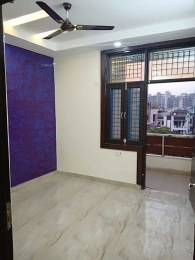 1130 sqft, 2 bhk Apartment in Ansal Neel Padam I Sector 5 Vaishali, Ghaziabad at Rs. 62.0000 Lacs