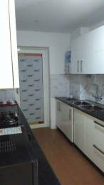 850 sqft, 2 bhk Apartment in Builder Project vaishali 5, Ghaziabad at Rs. 65.0000 Lacs