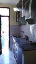 1050 sqft, 2 bhk Apartment in Amrapali Vaishali Sector 3 Vaishali, Ghaziabad at Rs. 55.0000 Lacs