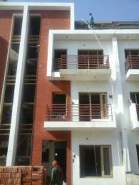 950 sqft, 2 bhk BuilderFloor in Builder gbp rosewood phase 2 Dera Bassi, Chandigarh at Rs. 22.5000 Lacs