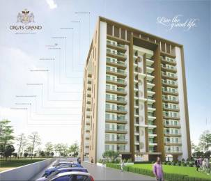 2216 sqft, 4 bhk Apartment in Builder gvt orvis grand ZirakpurPanchkulaKalka Highway, Zirakpur at Rs. 75.0000 Lacs