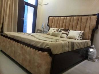 1790 sqft, 3 bhk Apartment in Builder Altura Ambala Chandigarh Expressway, Zirakpur at Rs. 57.0000 Lacs