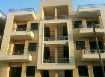 990 sqft, 2 bhk BuilderFloor in Builder Bella homes Focal Point, Dera Bassi at Rs. 22.0000 Lacs