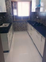 900 sqft, 2 bhk BuilderFloor in GBP Rosewood Estate Apartment Gulabgarh, Dera Bassi at Rs. 21.9000 Lacs