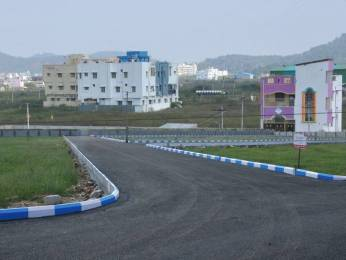 1000 sqft, Plot in Builder Shobha Castle CMDA Bharathi Nagar, Chennai at Rs. 28.0000 Lacs