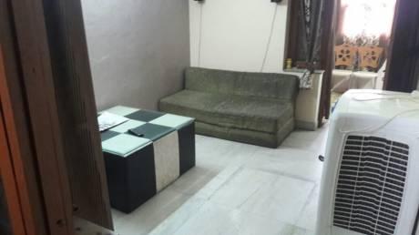 700 sqft, 1 bhk BuilderFloor in Builder Project PALAM VIHAR, Gurgaon at Rs. 16000