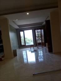 1550 sqft, 3 bhk BuilderFloor in Builder Project PALAM VIHAR, Gurgaon at Rs. 1.3000 Cr
