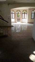 4200 sqft, 4 bhk Villa in Builder Project PALAM VIHAR, Gurgaon at Rs. 2.5000 Cr