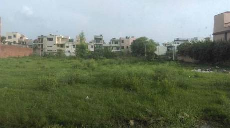 2700 sqft, Plot in Builder Project Ansals Palam Vihar, Gurgaon at Rs. 2.0000 Cr
