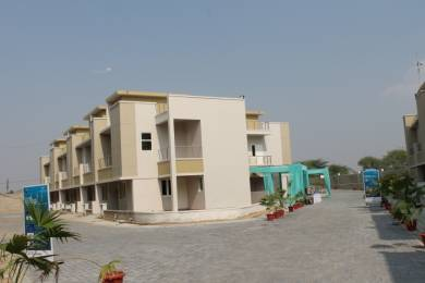 1222 sqft, 3 bhk IndependentHouse in Mahima Kopal Jagatpura, Jaipur at Rs. 32.5000 Lacs