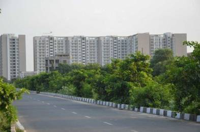 1342 sqft, 2 bhk Apartment in Mahima Panache Jagatpura, Jaipur at Rs. 55.0000 Lacs