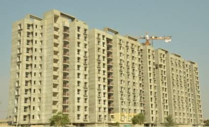 1396 sqft, 3 bhk Apartment in Mahima Bellevista Ghati Karolan, Jaipur at Rs. 43.1444 Lacs