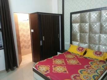 800 sqft, 2 bhk Apartment in Builder Project HaldiGhati Marg, Jaipur at Rs. 25.0000 Lacs