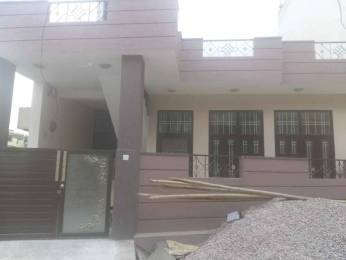 936 sqft, 3 bhk Villa in Builder Project Budhsinghpura, Jaipur at Rs. 50.0000 Lacs