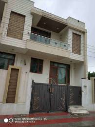 4500 sqft, 3 bhk Villa in Builder Project Mansarovar, Jaipur at Rs. 1.6000 Cr