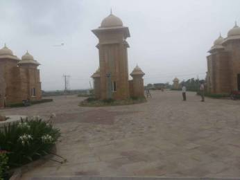 1242 sqft, Plot in Builder Project Kalwara, Jaipur at Rs. 18.6300 Lacs