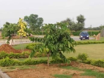 1575 sqft, Plot in Builder The Urban Village Mahindra Sez, Jaipur at Rs. 22.7500 Lacs