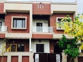 1197 sqft, 4 bhk Villa in Builder Project Nirman Nagar, Jaipur at Rs. 1.3300 Cr