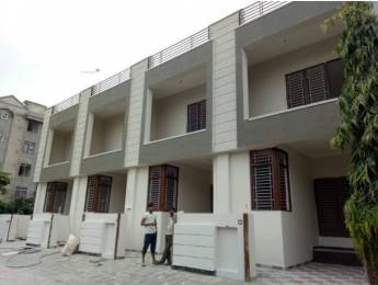 900 sqft, 3 bhk Villa in Builder Project Dadu Dayal Nagar Jaipur, Jaipur at Rs. 70.0000 Lacs