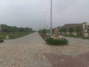 1242 sqft, Plot in Builder Project Ajmer Road, Jaipur at Rs. 17.9400 Lacs