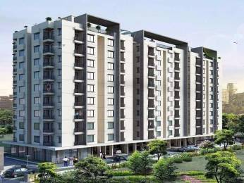 830 sqft, 2 bhk Apartment in Mahima Uday Jagatpura, Jaipur at Rs. 27.4417 Lacs