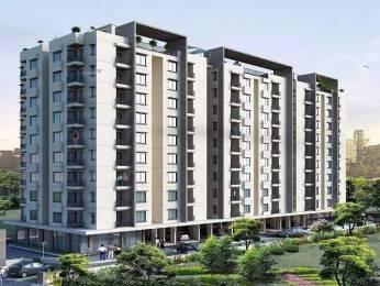 830 sqft, 2 bhk Apartment in Mahima Uday Jagatpura, Jaipur at Rs. 27.4800 Lacs
