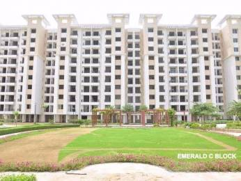 1995 sqft, 3 bhk Apartment in Urbana Jewels Sanganer, Jaipur at Rs. 47.9747 Lacs