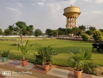 900 sqft, Plot in Builder Krishan Kunj Jagatpura Jagatpura, Jaipur at Rs. 20.0000 Lacs