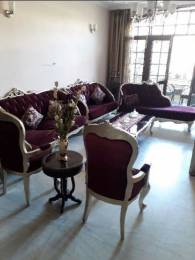 2100 sqft, 3 bhk BuilderFloor in Builder Project Builder Floor Apartment For Sale in Dayanand Colony Gurgaon, Gurgaon at Rs. 2.1000 Cr