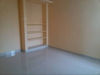 1500 sqft, 3 bhk IndependentHouse in Builder Project Kolathur, Chennai at Rs. 85.0000 Lacs