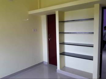 2400 sqft, 4 bhk IndependentHouse in Builder Project Kolathur, Chennai at Rs. 75.0000 Lacs