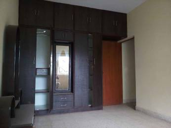 1000 sqft, 2 bhk Apartment in Builder Project Malleswaram, Bangalore at Rs. 25000