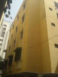 750 sqft, 1 bhk Apartment in Builder Anand Nagar Apartment Prahlad nagar Prahlad Nagar, Ahmedabad at Rs. 7500