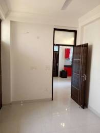 1050 sqft, 3 bhk Apartment in Lakshya Lakshya Apartment DLF Ankur Vihar, Ghaziabad at Rs. 31.3500 Lacs