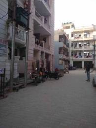 800 sqft, 2 bhk BuilderFloor in Lakshya Lakshya Apartment DLF Ankur Vihar, Ghaziabad at Rs. 17.5100 Lacs