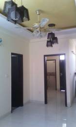 850 sqft, 2 bhk Apartment in Builder Project DLF Ankur Vihar, Ghaziabad at Rs. 18.2300 Lacs