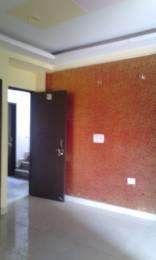 450 sqft, 1 bhk BuilderFloor in Builder Project DLF Ankur Vihar, Ghaziabad at Rs. 11.0800 Lacs