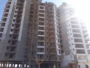 1202 sqft, 2 bhk Apartment in Kotecha Royal Tatvam Mansarovar Extension, Jaipur at Rs. 34.8600 Lacs