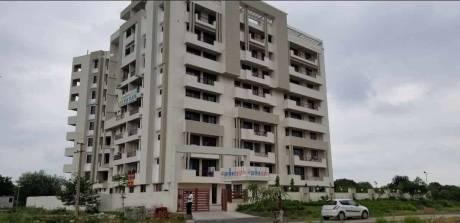 762 sqft, 1 bhk Apartment in Gordhan Shree Gordhan Heights Dholai, Jaipur at Rs. 22.8600 Lacs