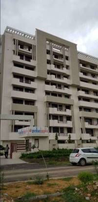 762 sqft, 1 bhk Apartment in Gordhan Shree Gordhan Heights Mansarovar Extension, Jaipur at Rs. 22.8600 Lacs