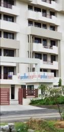 1195 sqft, 2 bhk Apartment in Gordhan Shree Gordhan Heights Dholai, Jaipur at Rs. 35.8500 Lacs