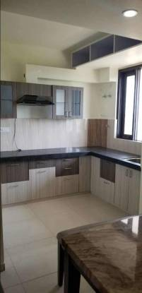 1421 sqft, 3 bhk Apartment in Gordhan Shree Gordhan Heights Mansarovar Extension, Jaipur at Rs. 42.6300 Lacs