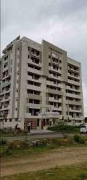 1421 sqft, 3 bhk Apartment in Gordhan Shree Gordhan Heights Dholai, Jaipur at Rs. 42.6300 Lacs